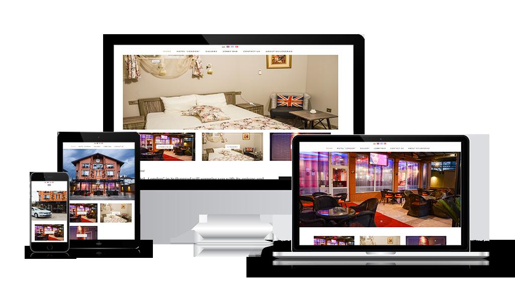 hotellondon-response